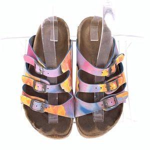 Birkenstock Papillio Women's Sandals Size 5